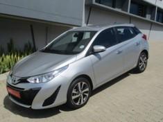 2019 Toyota Yaris 1.5 XS 5-dr Mpumalanga