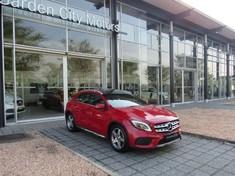 2020 Mercedes-Benz GLA 200 Mpumalanga