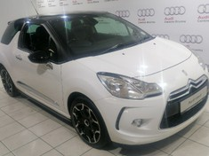 2011 Citroen DS3 1.6 Thp Sport 3dr  Gauteng
