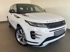 2021 Land Rover Range Rover Evoque 2.0D Autobiography 147KW (D200) Gauteng