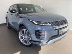 2021 Land Rover Evoque 2.0D HSE R-Dynamic 147KW (D200) Gauteng