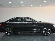 2016 Audi A4 2.0T FSI SPORT S Tronic Gauteng