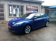 2010 Ford Focus 2.5 St 5dr  North West Province