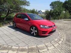 2016 Volkswagen Golf GOLF VII 2.0 TSI R DSG Mpumalanga