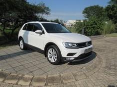 2017 Volkswagen Tiguan 1.4 TSI Comfortline DSG (110KW Mpumalanga