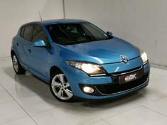 2014 Renault Megane Iii 1.6 Dynamique 5dr  Gauteng