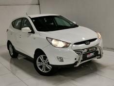 2011 Hyundai ix35 2.0 Gl  Gauteng