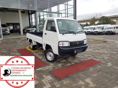 2020 Suzuki Super Carry 1.2i P/U S/C Gauteng
