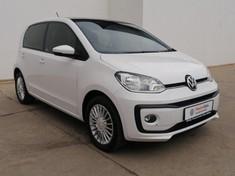 2019 Volkswagen Up Move UP 1.0 5-Door Western Cape