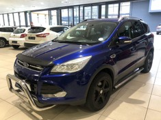 2015 Ford Kuga 1.5 Ecoboost Trend Auto Free State