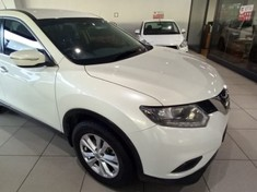 2016 Nissan X-Trail 2.0 XE (T32) Free State