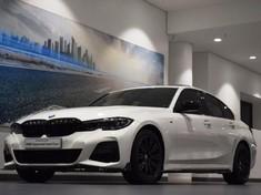 2020 BMW 3 Series 320i M Sport Launch Edition Auto (G20) Kwazulu Natal