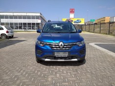2021 Renault Triber 1.0 Expression North West Province