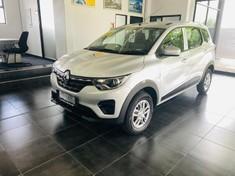2021 Renault Triber 1.0 Expression North West Province