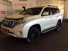 2015 Toyota Prado 3.0 TDI VX Auto Mpumalanga