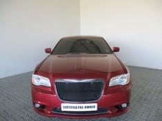 2013 Chrysler 300C Srt8  Gauteng