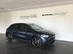 2021 Mercedes-Benz GLA 200 Auto Gauteng