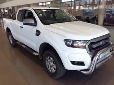 2016 Ford Ranger 3.2tdci Xls P/u Sup/cab  Limpopo