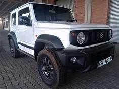 2020 Suzuki Jimny 1.5 GLX Auto Mpumalanga