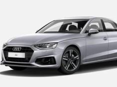 2021 Audi A4 2.0T FSI STRONIC (35 TFSI) Gauteng