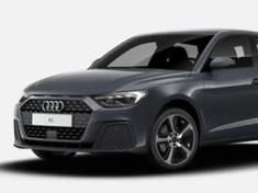 2021 Audi A1 Sportback 1.0 TFSI S Tronic (30 TFSI) Gauteng