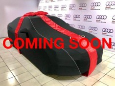 2021 Audi A6 3.0 TDi Quattro TIP (45 TDI) Gauteng