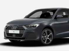 2021 Audi A1 Sportback 1.0 TFSI Auto | 30 TFSI Gauteng