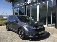2018 Honda CR-V 2.0 Comfort CVT Free State