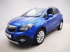 2015 Opel Mokka X 1.4T Cosmo Gauteng