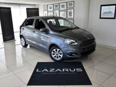 2017 Ford Figo 1.5 Trend 5-Door Gauteng