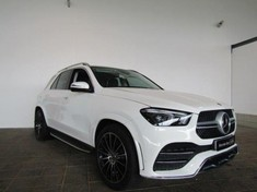 2020 Mercedes-Benz GLE 450 4MATIC Gauteng