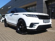 2021 Land Rover Range Rover Velar 2.0D SE | D200 Kwazulu Natal
