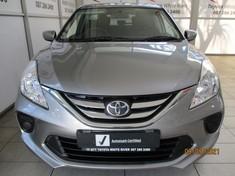 2021 Toyota Starlet 1.4 Xs Auto Mpumalanga