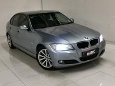 2009 BMW 3 Series 320i A/t (e90)  Gauteng