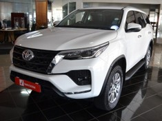 2021 Toyota Fortuner 2.8GD-6 4x4 Auto Western Cape