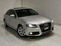 2011 Audi A4 1.8t Ambition (b8)  Gauteng