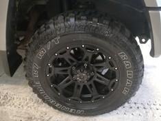 2017 Toyota Land Cruiser 79 4.2d Pu Sc  Kwazulu Natal Pinetown_4