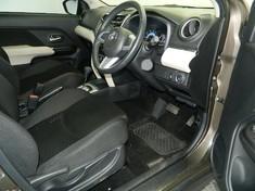 2018 Toyota Rush 1.5 Auto Western Cape Cape Town_3