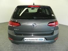 2017 Volkswagen Golf VII 1.0 TSI Trendline Western Cape Cape Town_2