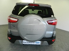 2020 Ford EcoSport 1.0 Ecoboost Titanium Auto Western Cape Cape Town_1