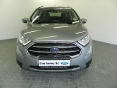 2020 Ford EcoSport 1.0 Ecoboost Titanium Auto Western Cape Cape Town_4