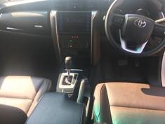 2019 Toyota Fortuner 2.4GD-6 RB Auto Gauteng Centurion_2