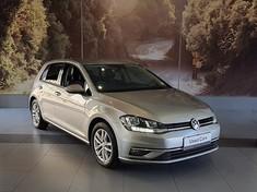 2017 Volkswagen Golf VII 1.4 TSI Comfortline DSG Gauteng
