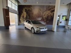 2017 Volkswagen Golf VII 1.4 TSI Comfortline Auto Gauteng Pretoria_1