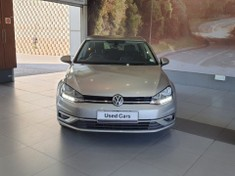 2017 Volkswagen Golf VII 1.4 TSI Comfortline Auto Gauteng Pretoria_3