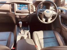 2018 Ford Ranger 3.2 TDCi XLT 4x4 Auto Double-Cab Gauteng Centurion_2