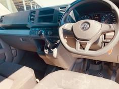 2018 Volkswagen Crafter 50 2.0TDi 103KW LWB FC PV Gauteng Centurion_2