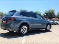 2020 Volkswagen Tiguan Allspace 1.4 TSI Trendline Auto 110kW Gauteng Centurion_2
