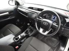 2021 Toyota Hilux 2.4 GD-6 RB Raider Double Cab Bakkie Gauteng Pretoria_1