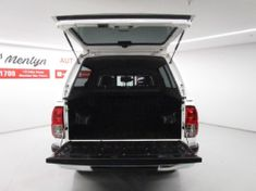 2021 Toyota Hilux 2.4 GD-6 RB Raider Double Cab Bakkie Gauteng Pretoria_3